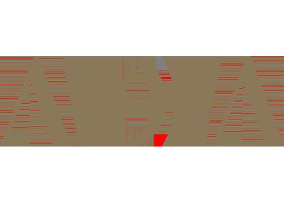 Abu Dhabi Investment Authority