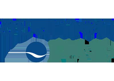 Acumen Fund