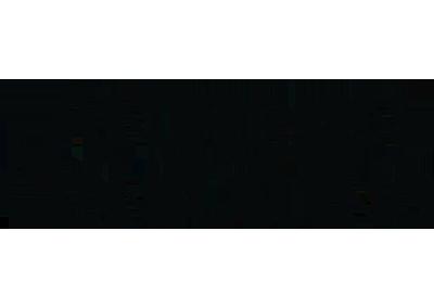 Andersen Consulting