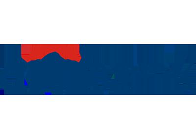 CitiGroup CitiBank