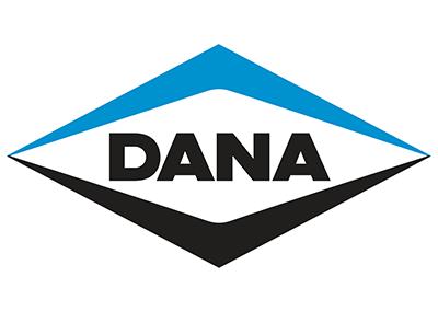 Dana Corp
