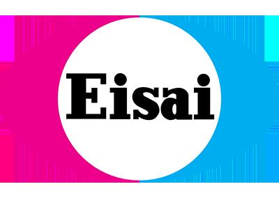 Eisai Inc