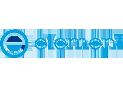Element Materials Technologies