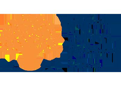 Ethical Cultural Fieldston School