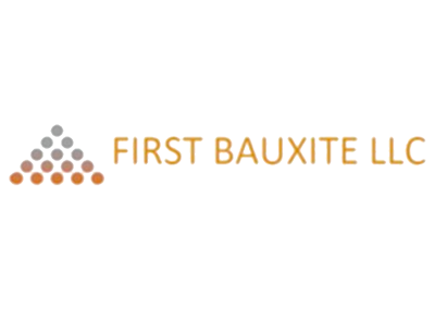 First Bauxite Corporation