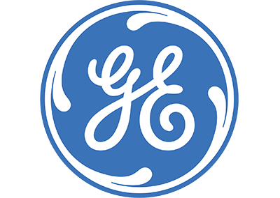GE Card Services