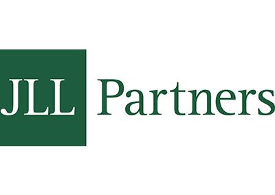 JLL Partners
