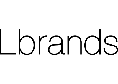 LBrands