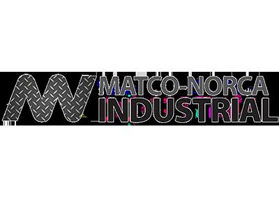 Norca Industrials