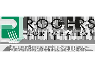Rogers Corporation
