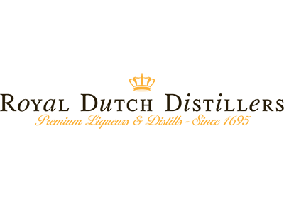 Royal Dutch Distillers