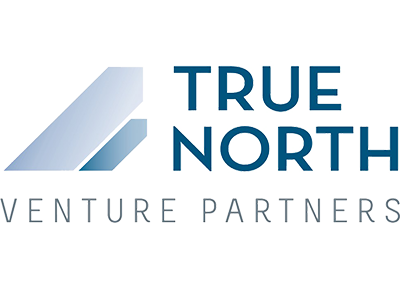 True North Partners