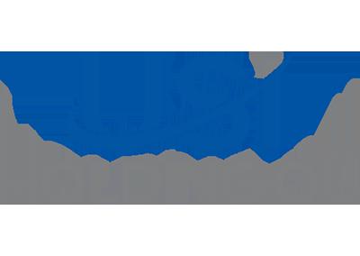 USI Holdings
