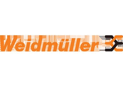 Weidmueller