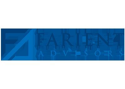 Farient Advisors