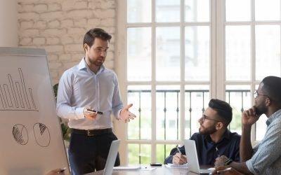 Human Capital & Professional Services
