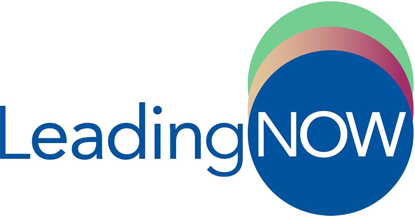 Leading NOW