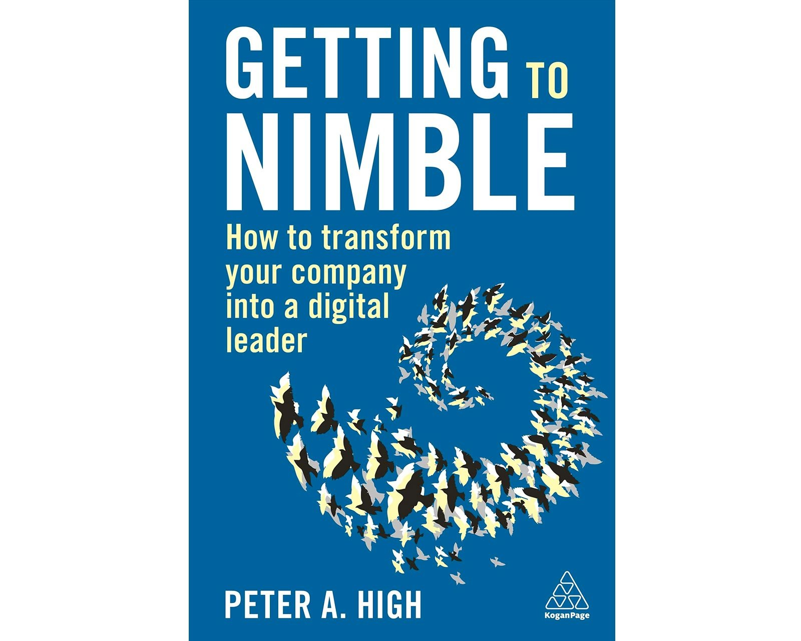 Getting Nimble